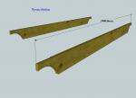 Боек для бетонной смеси елец бетон купить с доставкой