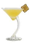 Коктейль Брекфаст Мартини (Breakfast Martini) рецепт, состав и...